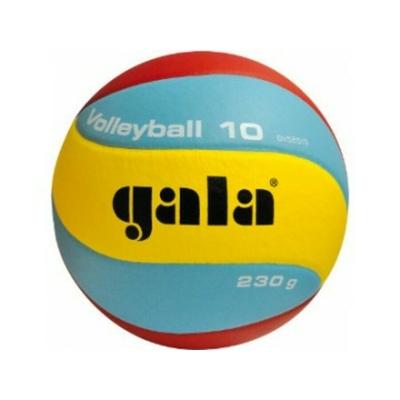 Volleyball Gala Ausbildung 230g 10 platten, Gala