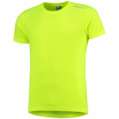 T-Shirt Rogelli Promotion 800.222