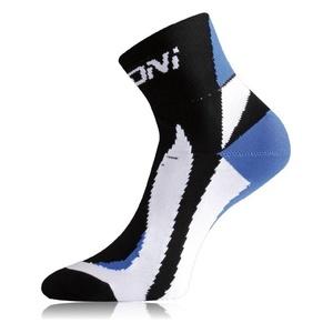 Socken Biziony BS40 953, Bizioni