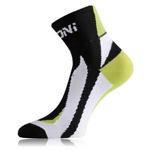 Socken Biziony BS40 963, Bizioni