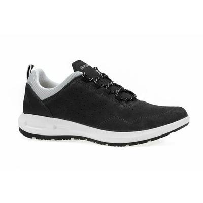 Schuhe Grisport Bozen 90, Grisport