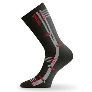 Socken Lasting ILH 903, Lasting