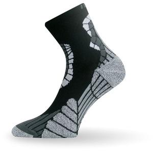 Socken Lasting IRM 901, Lasting