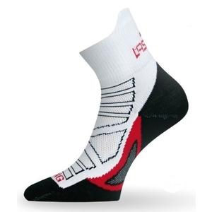 Socken Lasting RPC 093, Lasting