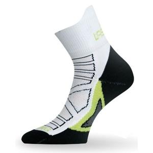 Socken Lasting RPC 096, Lasting
