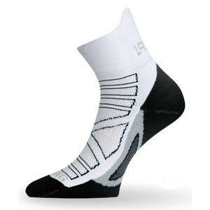 Socken Lasting RPC 098, Lasting