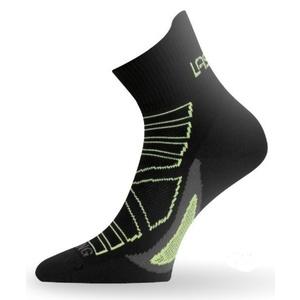 Socken Lasting RPC 906, Lasting