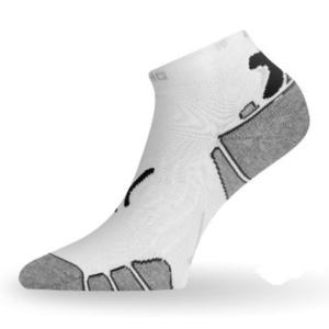 Socken Lasting RUN 009, Lasting
