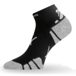 Socken Lasting RUN 901, Lasting