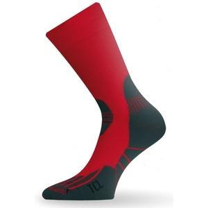 Socken Lasting TCL 308