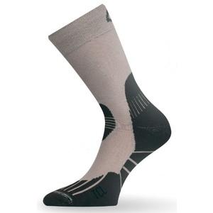 Socken Lasting TCL 707