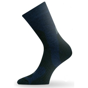 Socken Lasting TRP 598