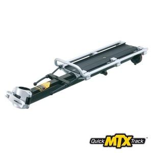 Gepäckträger Topeak MTX Beamrack E Type für stardardní Rahmen TA2096E, Topeak