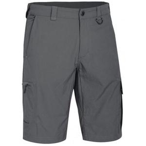 Shorts Salewa DESERT 2.0 DRY M SHORTS 22534-0781, Salewa