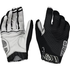 Damen Radsport Handschuhe NORDBLANC Hook NBWG6364_CRN, Nordblanc