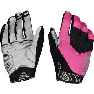 Damen Radsport Handschuhe NORDBLANC Hook NBWG6364_TAR, Nordblanc