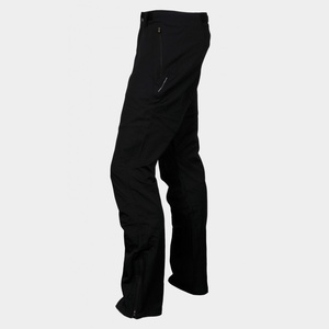 Herren Outdoor Hose Sweep SMPT009 black, Sweep