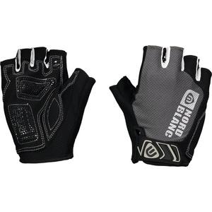 Herren Radsport Handschuhe NORDBLANC Leichthand NBSG6365_CRN, Nordblanc
