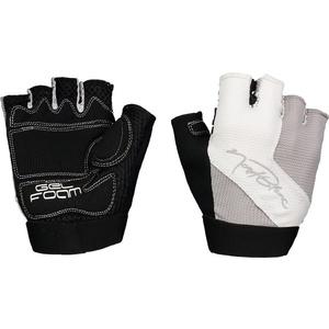 Damen Radsport Handschuhe NORDBLANC Speedster NBSG6366_SES, Nordblanc