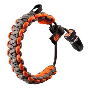 Armband Gerber BG Bracelet 31-001773, Gerber