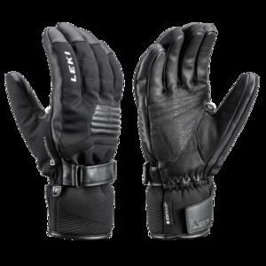 Ski Handschuhe LEKI Stormlite 3D, Leki
