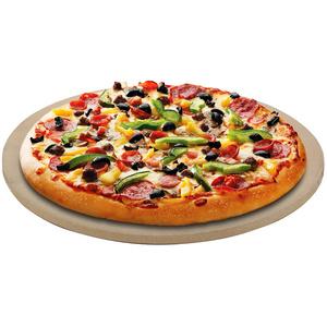 Pizza Stein Cadac 25cm, Cadac