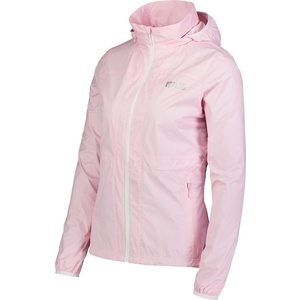 Damen leicht frühling Jacke NORDBLANC Regnant NBSJL6616_RUT, Nordblanc