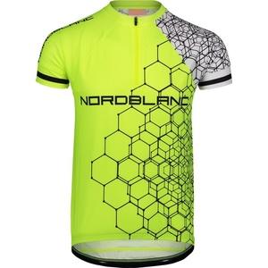 Herren Rad- Dress Nordblanc Gator NBSMF6648_BPZ, Nordblanc