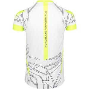 Herren Rad- Dress NORDBLANC Gee NBSMF6649_CRN, Nordblanc