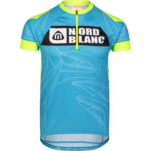 Herren Rad- Dress NORDBLANC Gee NBSMF6649_KLR, Nordblanc