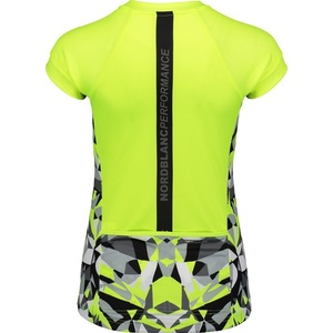Damen Rad- Dress NORDBLANC Seduce NBSLF6651_BPZ, Nordblanc