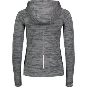 Damen powerfleecová Sweatshirt NORDBLANC Craft NBSFL6663_SSM, Nordblanc