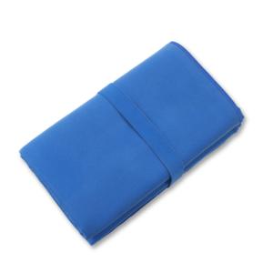 Schnell trocknend Handtuch Yate SEIN  d.. blue XL 100x160 cm, Yate