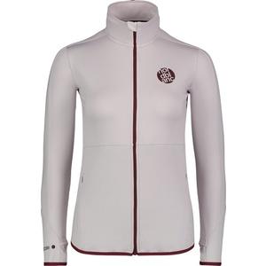 Damen powerfleecová Sweatshirt NORDBLANC Pally NBSFL6683_LIS, Nordblanc
