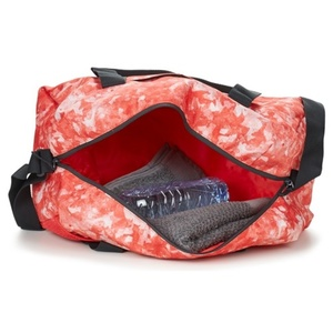 Tasche adidas Core Duffel S CV4270, adidas