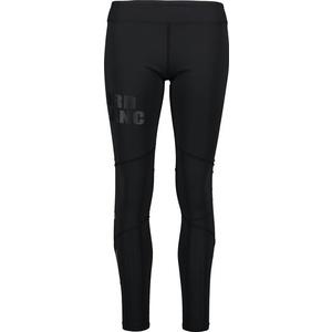 Damen Leggings  joggen NORDBLANC Kräftig NBSPL6688_CRN, Nordblanc