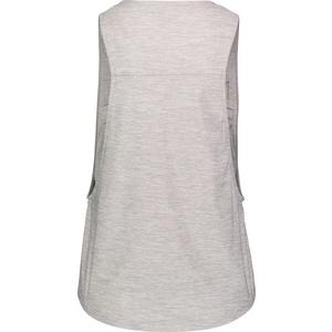Damen Tank Top/Shirt  yoga NORDBLANC Wide NBSLF6694_SSM, Nordblanc