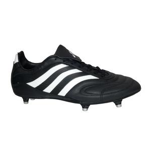Fußballschuhe adidas Koresco SG 669627, adidas