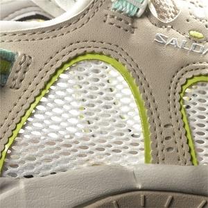 Schuhe Salomon TECHAMPHIBIAN 3 W 356771, Salomon