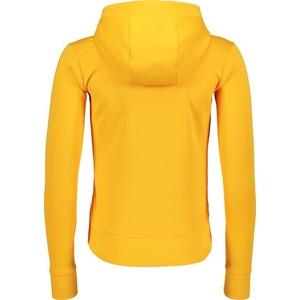 Damen Sweatshirt NORDBLANC Gemeinsame NBSLS6713_BEB, Nordblanc