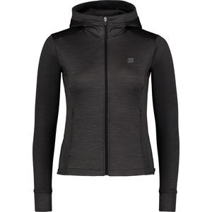 Damen Sweatshirt NORDBLANC Gemeinsame NBSLS6713_GRM, Nordblanc