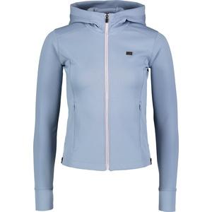 Damen Sweatshirt NORDBLANC Gemeinsame NBSLS6713_MRS, Nordblanc
