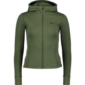Damen Sweatshirt NORDBLANC Gemeinsame NBSLS6713_ZSA, Nordblanc