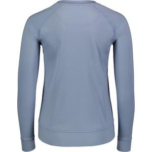Damen Sweatshirt  head NORDBLANC Eingeleitet NBSLS6715_MRS, Nordblanc