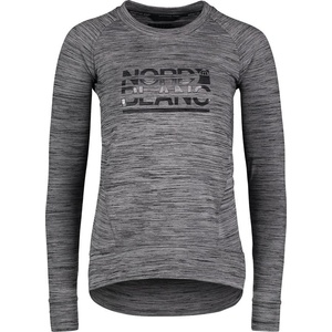 Damen Sweatshirt  head NORDBLANC Eingeleitet NBSLS6715_SSM, Nordblanc