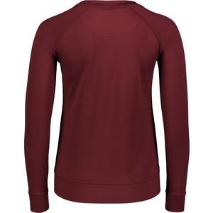 Damen Sweatshirt  head NORDBLANC Eingeleitet NBSLS6715_ZPV, Nordblanc