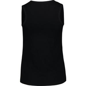 Damen baumwolle Tank Top/Shirt NORDBLANC Stave NBSLT6733_CRN, Nordblanc