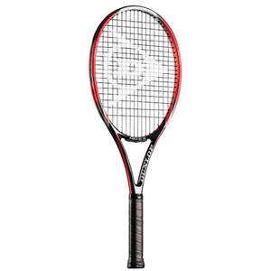 Tennis Schläger DUNLOP APEX 255 676408, Dunlop