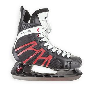 Eishockey Skates Spokey DRAKE, Spokey