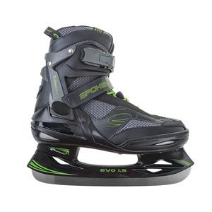 Eishockey Skates Spokey EVO, Spokey